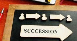 All you need to know about succession certificate