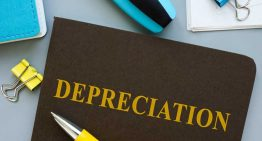 Everything you need to know about depreciation of property