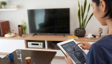 Smart Homes: Things you should know before investing