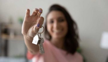 A single woman's guide to buying a home in India