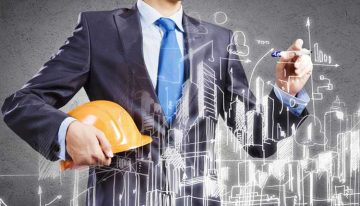 All you need to know about National Projects Construction Corporation Limited (NPCC)