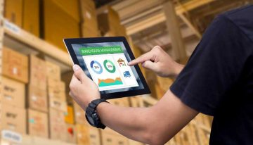 The future of warehouses in India: Smarter, speedier and sustainable