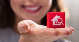 Women at par with men in property searches in India
