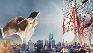 All you need to know about installing mobile towers on your property