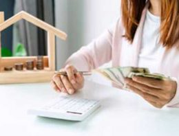 Three things to do once your home loan EMI payment start