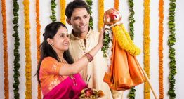 Amid COVID-19, builders lure home buyers with Gudi Padwa offers