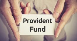 How to use your provident fund to finance a home purchase