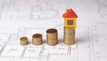 Factors that cause property price appreciation