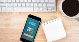 Maharashtra makes slot booking mandatory for property registration