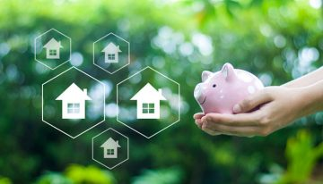 All you need to know about the National Housing Bank (NHB)