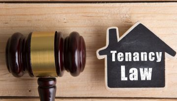 Union cabinet approves draft model tenancy law