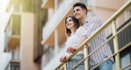 Attached balconies in apartments: Necessity or luxury?