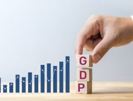 S&P cuts India's growth forecast for FY 2022 to 9.5%