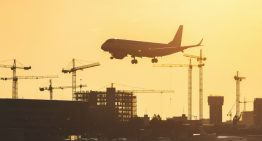 Jewar Airport project gets Rs 3,725-crore financing from SBI