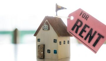Maharashtra Rent Control Act: Everything you need to know