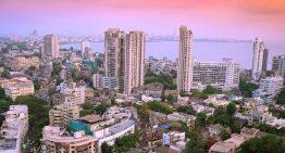 Mumbai's Mahalaxmi: A preferred choice for elite home buyers