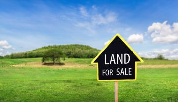 Investing in a plot in Talegaon offers several financial benefits
