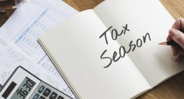 TDS provisions on rent paid, under the income tax laws