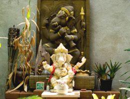 Vastu tips for keeping Lord Ganesha at home