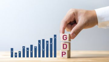 Asian Development Bank (ADB) cuts India's growth projection to 10% for FY 2022