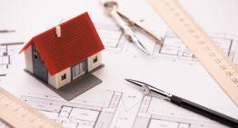 All about the Odisha State Housing Board (OSHB)