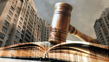 Maharashtra Cooperative Societies Act 1960: All you need to know