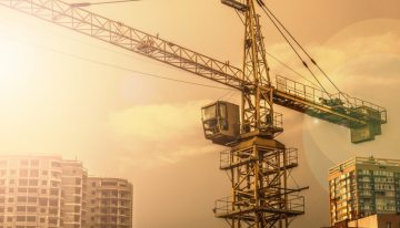 Mumbai BDD chawl redevelopment to start in phases
