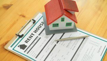 Rent agreement process in Mumbai