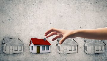 Tips to deal with illegal property possession