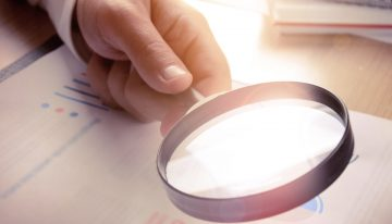 Tips to verify your flat purchase documents without a lawyer