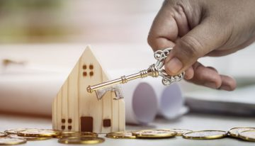 Types of property ownership in India