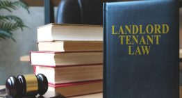 All about UP tenancy act
