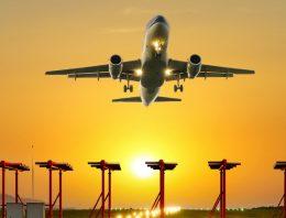 Navi Mumbai Airport to be ready by 2024, says Maharashtra deputy CM