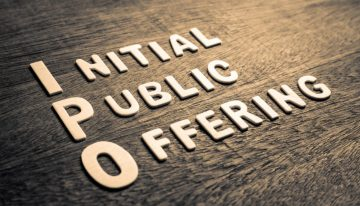 All you need to know about investing in an IPO