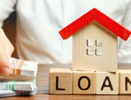 HDFC cuts home loan interest rate to 6.70%