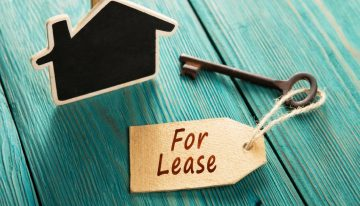 Real estate basics: What is a Leasehold property?