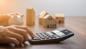 Residential real estate: The most worthwhile asset for investment