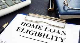 Tips to apply for a home loan after 45 years of age