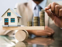 Top 5 banks to take loan against property (LAP) in 2021