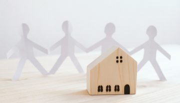 Everything you need to know about Cooperative Housing Society