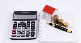 Here is a guide on Rs 40 lakh home loan EMI payment