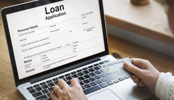 When should you apply for a home loan?